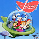 The Jetsons: A Jetson Christmas Carol
