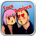 Face Replace - Photo Face Recognition