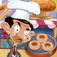 Bakery for Mr.Bean