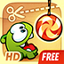 Cut the Rope HD Free